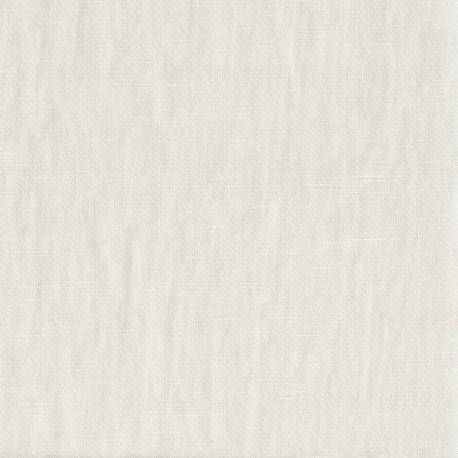 Tissu POEME GRIS CLAIR ELITIS
