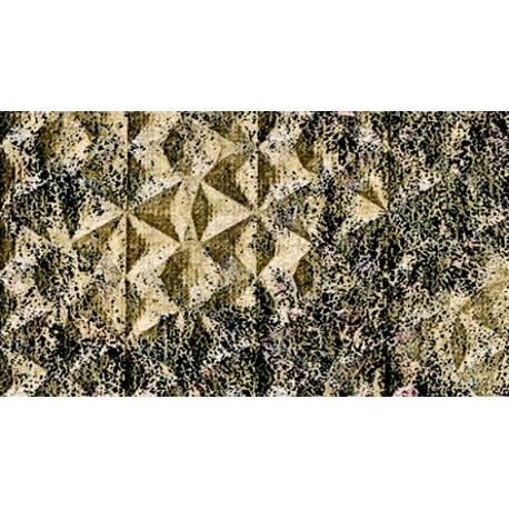 Velours Calypso Bronze