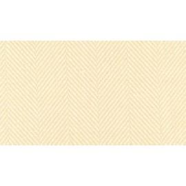 Tissu Savile Row Crème