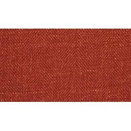 Tissu Savile Row Caramel