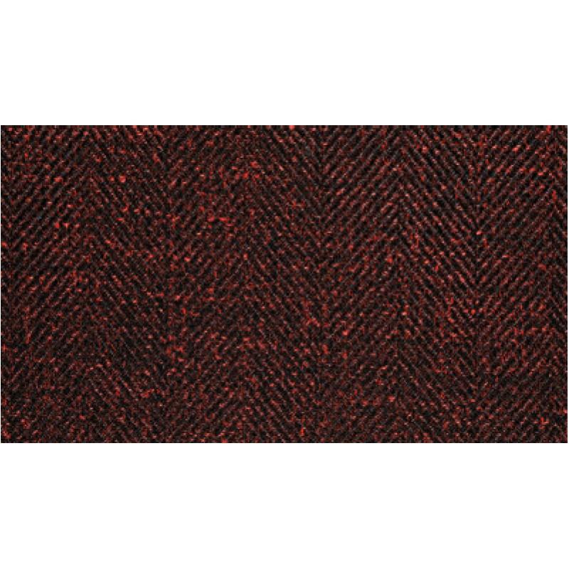 tissu savile row renard creations metaphores atelier du. Black Bedroom Furniture Sets. Home Design Ideas