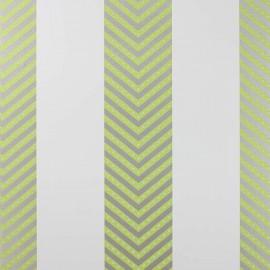 Papier Peint NEVIS Kiwi MATTHEW WILLIAMSON