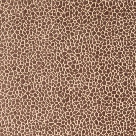 Tissu KAIRI Girafe MATTHEW WILLIAMSON