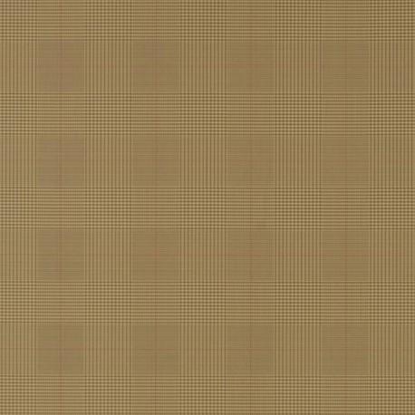 Papier Peint EGARTON PLAID Tweed