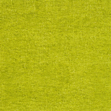Velours CHARTREUSE MISTRAL