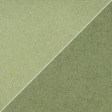 Tissu KIWI Moleskine