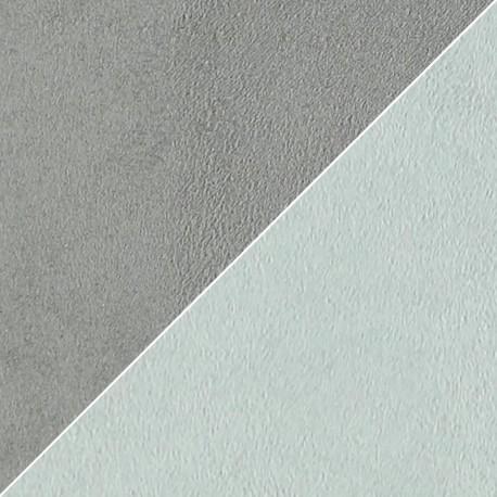 Tissu SOURIS Moleskine