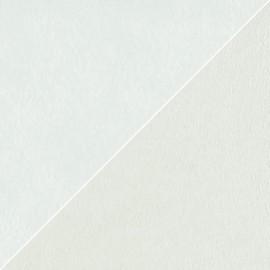 Tissu MOLESKINE SABLE CHRISTIAN LACROIX