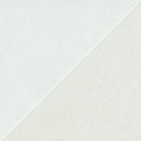 Tissu SABLE Moleskine