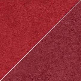 Tissu MOLESKINE BRANDY CHRISTIAN LACROIX