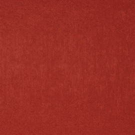Tissu ROSEAU BRANDY CHRISTIAN LACROIX