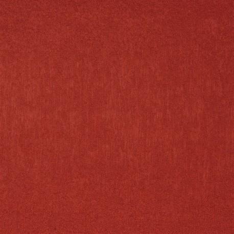 Tissu BRANDY ROSEAU