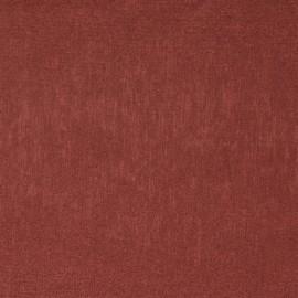 Tissu ROSEAU GRENAT CHRISTIAN LACROIX