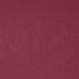 Tissu ROSEAU COGNAC CHRISTIAN LACROIX