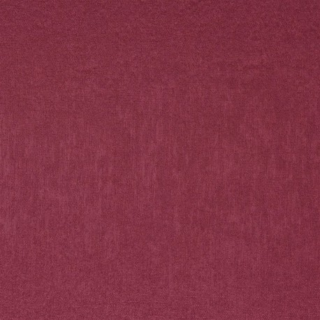 Tissu COGNAC ROSEAU