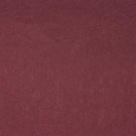 Tissu ROSEAU SHERRY CHRISTIAN LACROIX
