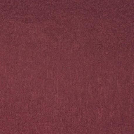Tissu SHERRY ROSEAU