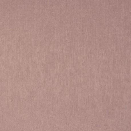 Tissu GLYCINE ROSEAU