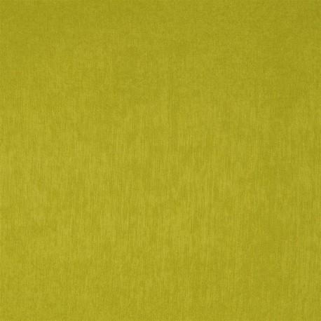 Tissu CHARTREUSE ROSEAU