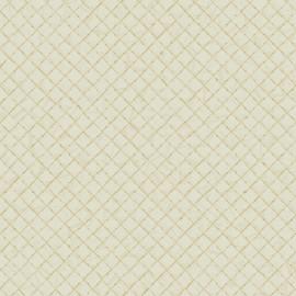 Papier peint SAMARCANDE MAYANA BEIGE ELITIS