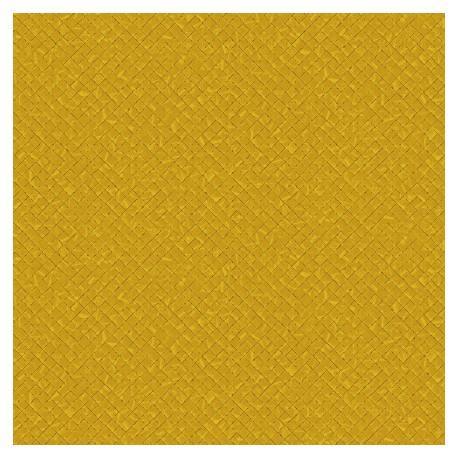 papier peint samarcande mayana dore elitis atelier du. Black Bedroom Furniture Sets. Home Design Ideas