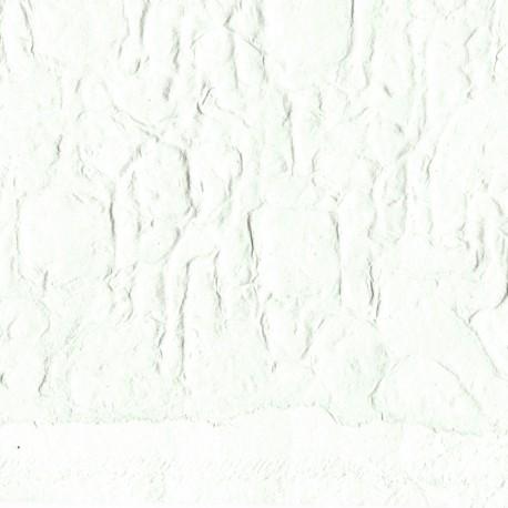 Revêtement LAPU - LAPU MINDORO BLANC ELITIS