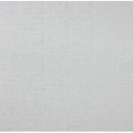 Papier Peint Intarsia gris OSBORNE & LITTLE