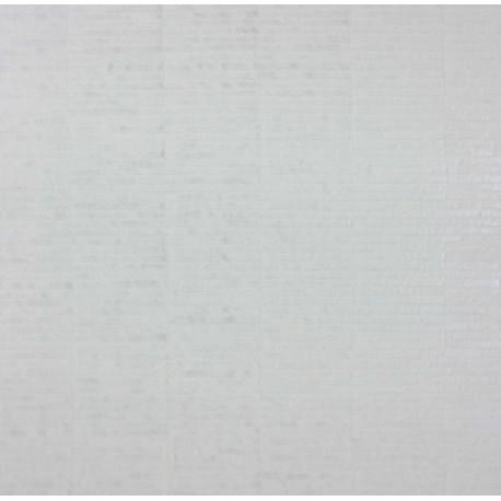 Papier Peint Intarsia OSBORNE & LITTLE