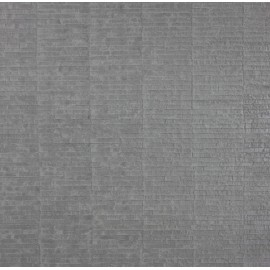 Papier Peint Intarsia anthracite OSBORNE & LITTLE