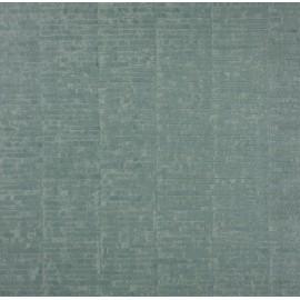 Papier Peint Intarsia emeraude OSBORNE & LITTLE