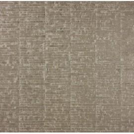 Papier Peint Intarsia café OSBORNE & LITTLE