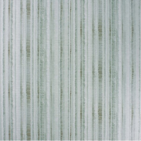Papier Peint Flitter vert OSBORNE & LITTLE
