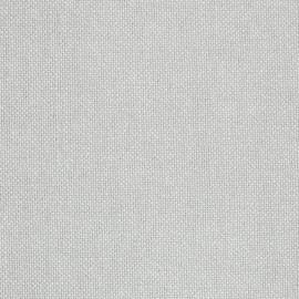 Tissu Kvadrat Hallingdal 65 gris clair
