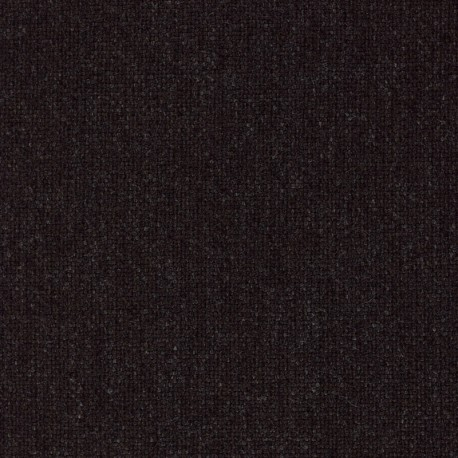 Tissu Kvadrat Hallingdal 65 anthracite