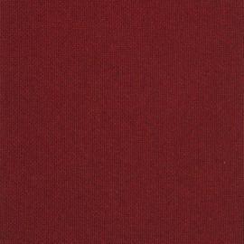 Tissu Kvadrat Hallingdal 65 cassis bicolore