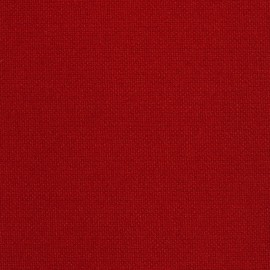 Tissu Kvadrat Hallingdal 65 rouge