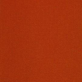 Tissu Kvadrat Hallingdal 65 mandarine