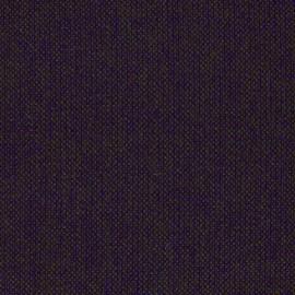 Tissu Kvadrat Hallingdal 65 bleu et violet