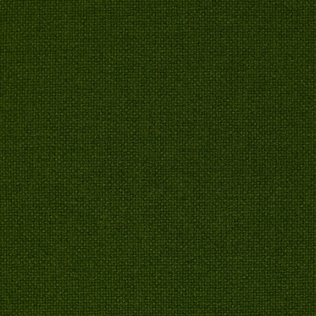 Tissu Kvadrat Hallingdal 65 vert