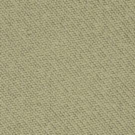 Tissu Kvadrat Coda 2 kaki