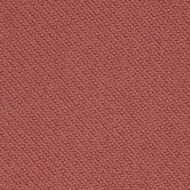Tissu Kvadrat Coda 2 rose
