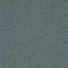Tissu Kvadrat Coda 2 bleu