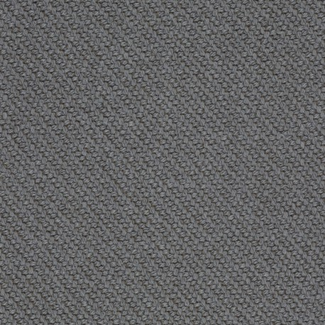 Tissu Kvadrat Coda 2 anthracite
