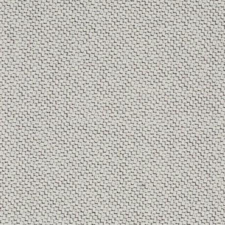 Tissu Kvadrat Coda 2 gris clair