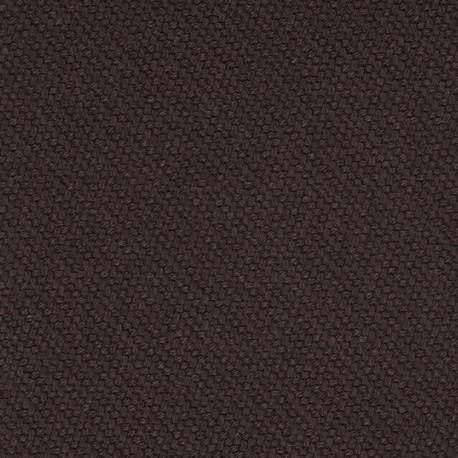 Tissu Kvadrat Coda 2 noir