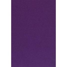 Tissu Kvadrat Divina 3 violet