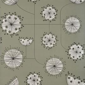 Papier Peint Dandelion Mobile MissPrint