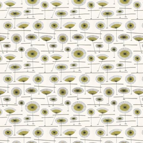 Papier Peint Grasslands MISS PRINT