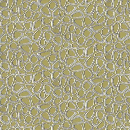 Papier Peint Pebbles MISS PRINT