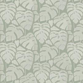 Papier Peint Guatemala MISS PRINT